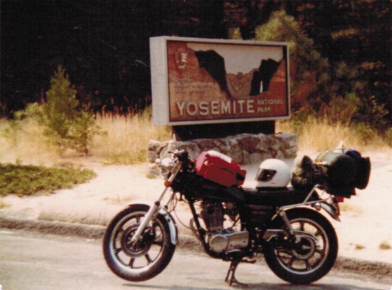 yosemite-sr
